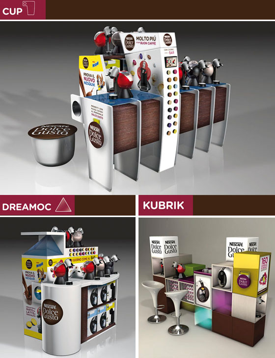 nestle-stand–instore