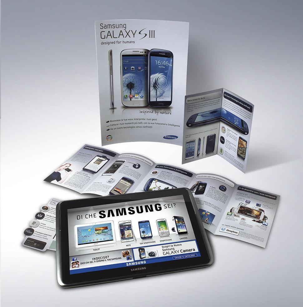 Composite Samsung