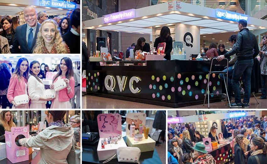 QVC_Bologna
