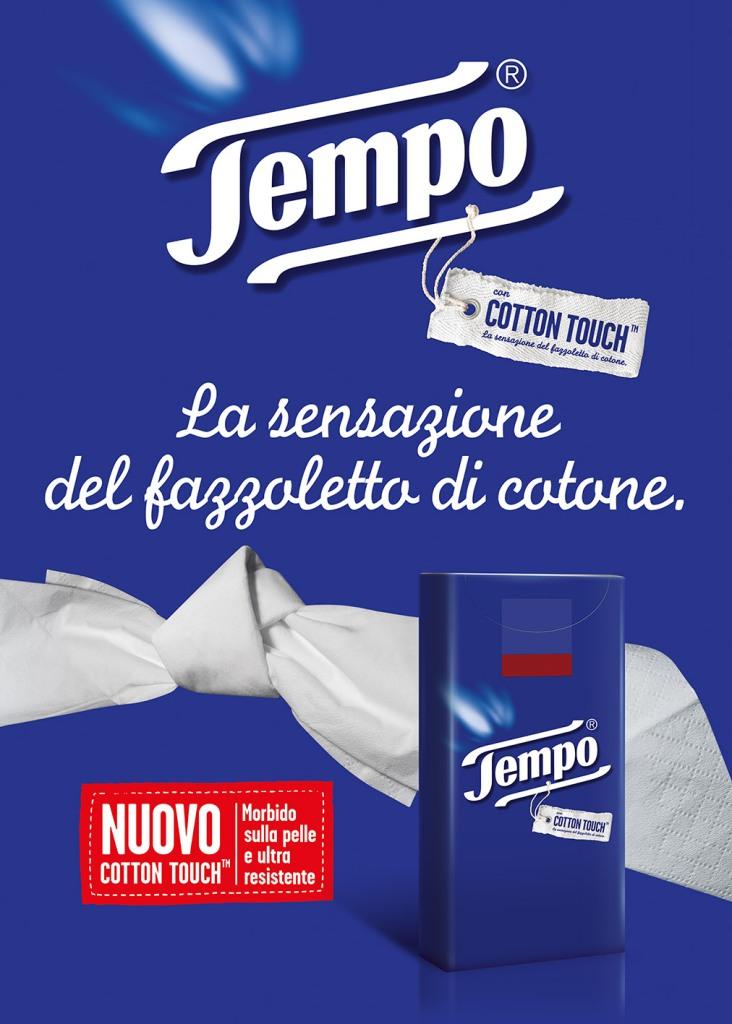 tempo_kvisual