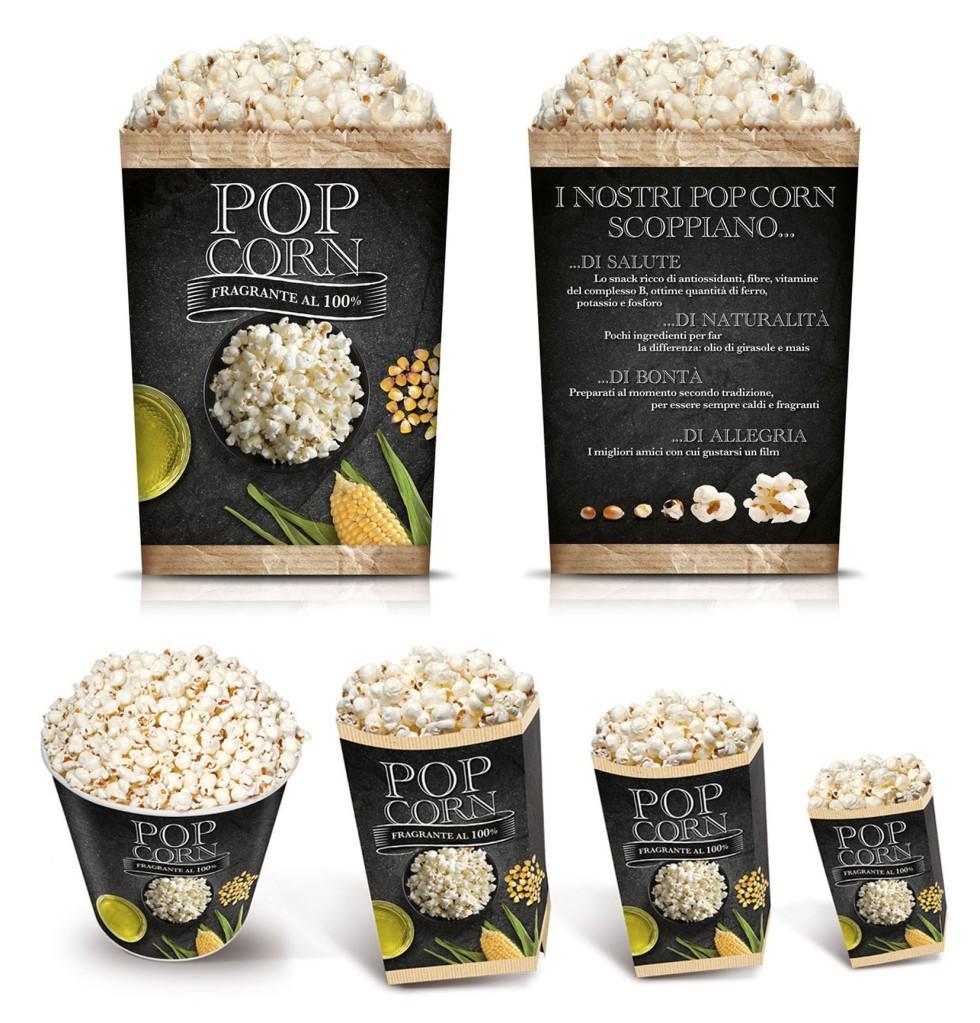 3D_pop_corn