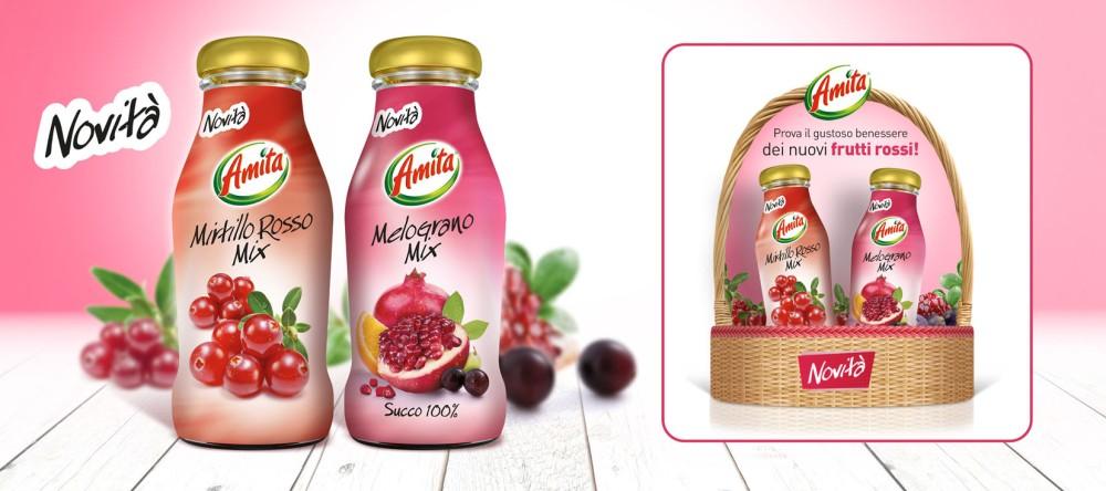 Amita-Frutti-Rossi_2419x1086-copia