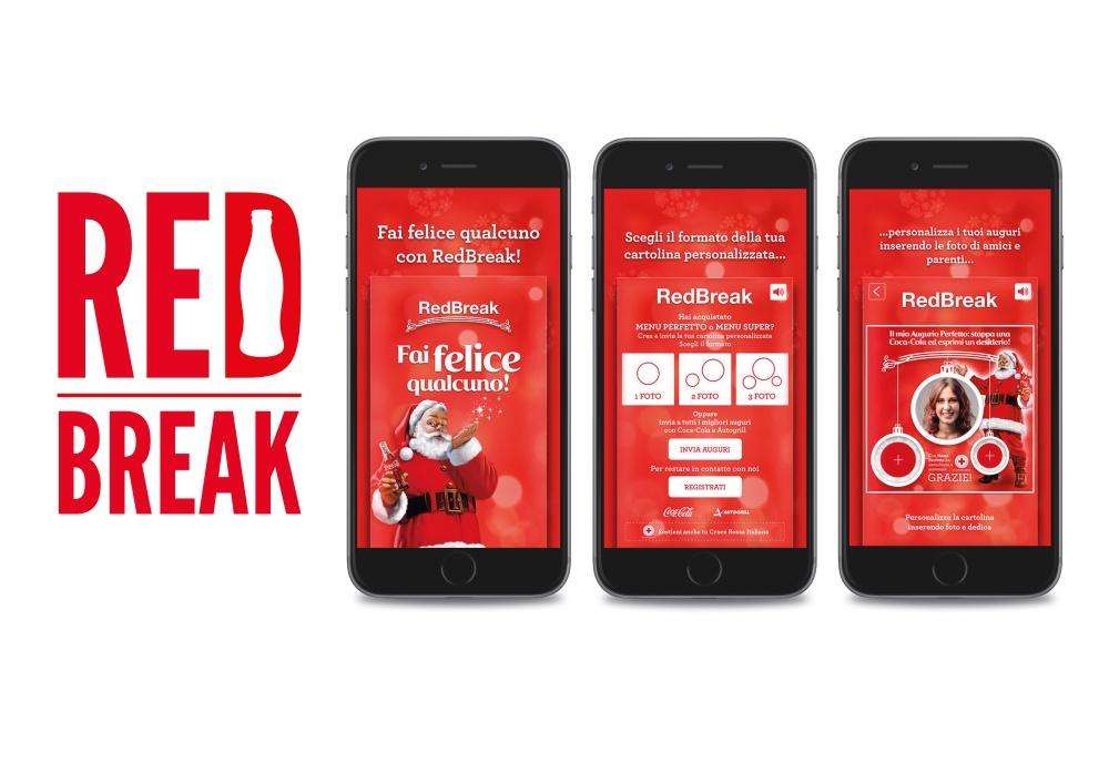 Tavola-Red-Break