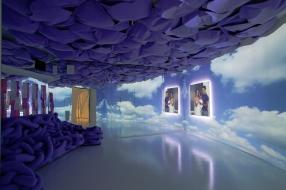FemCare Initiative Room_1