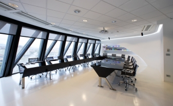 Meeting room_3