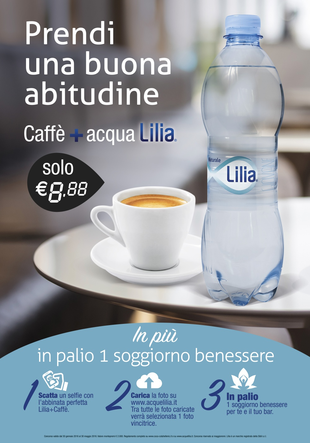 K_VISUAL_LILIA_COFFEE_2