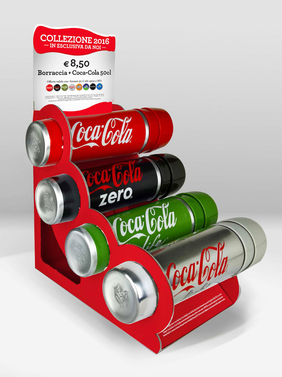 Expo Cocacola.PUB