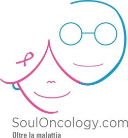 logo_souloncology