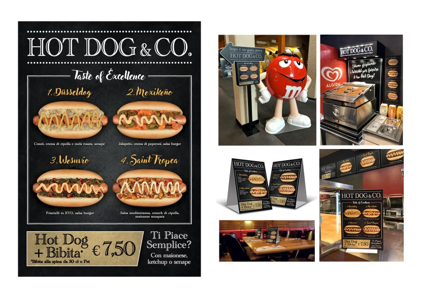 Hot-Dog-&-CO-Uci-Cinemas