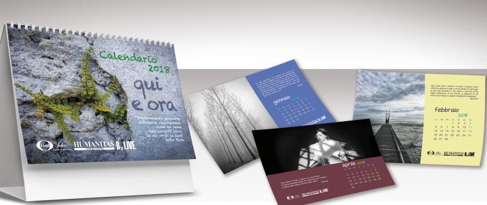 hm-Calendario-3D