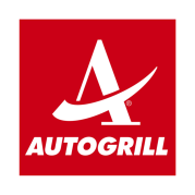 auto_grill.png
