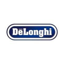 delonghi.png