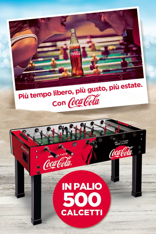 CC_INSTORE_CALCETTO_Cartolina_fronte_10x15cm