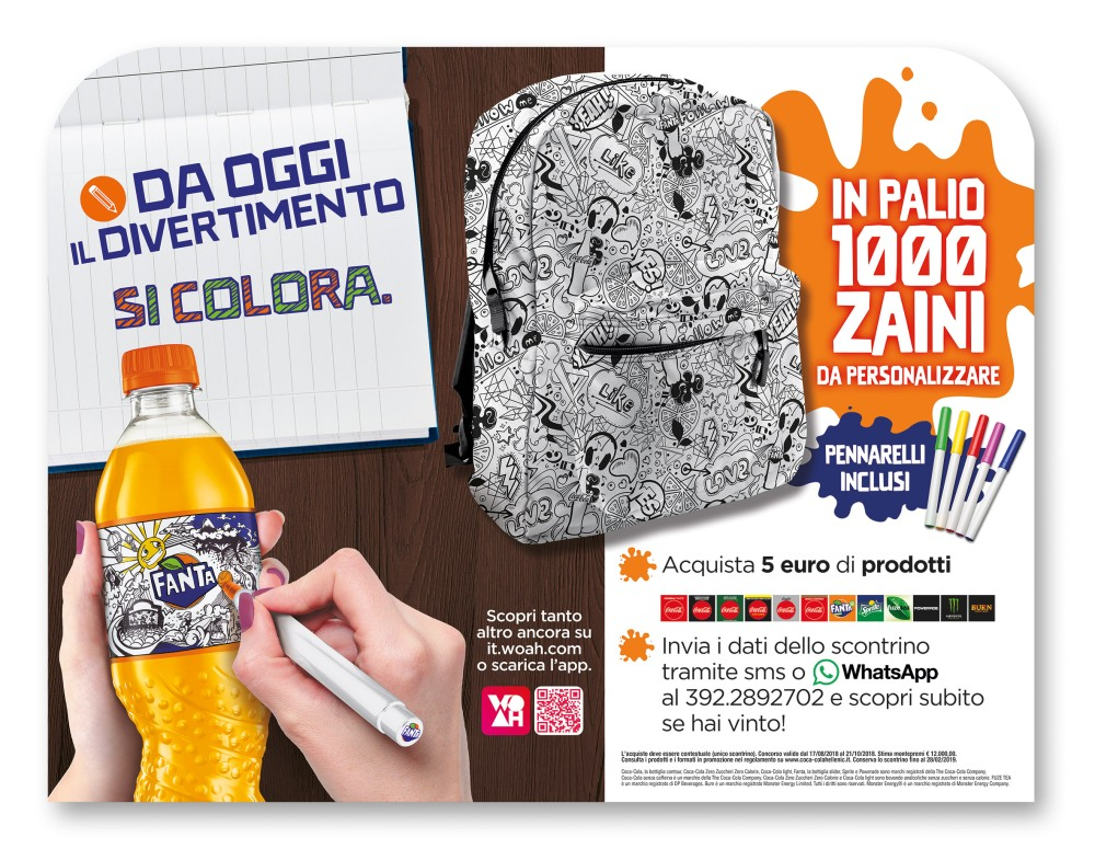 FANTA_BACK_TO_SCHOOL_Piantana_76x58cm