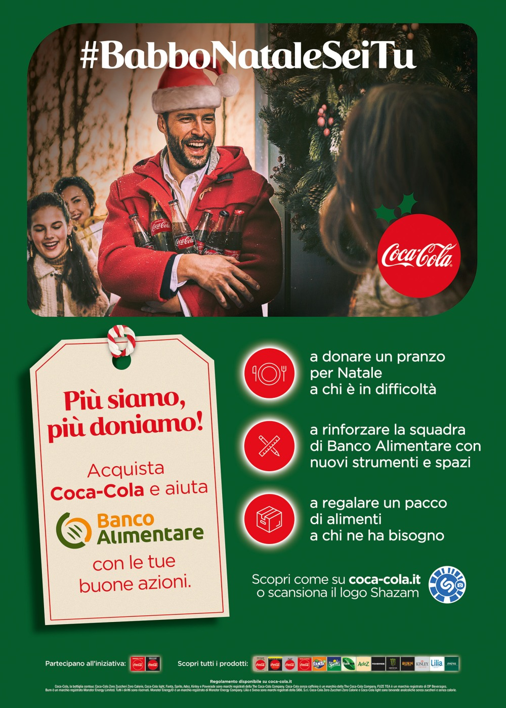CC_XMAS_Locandina_50x70cm