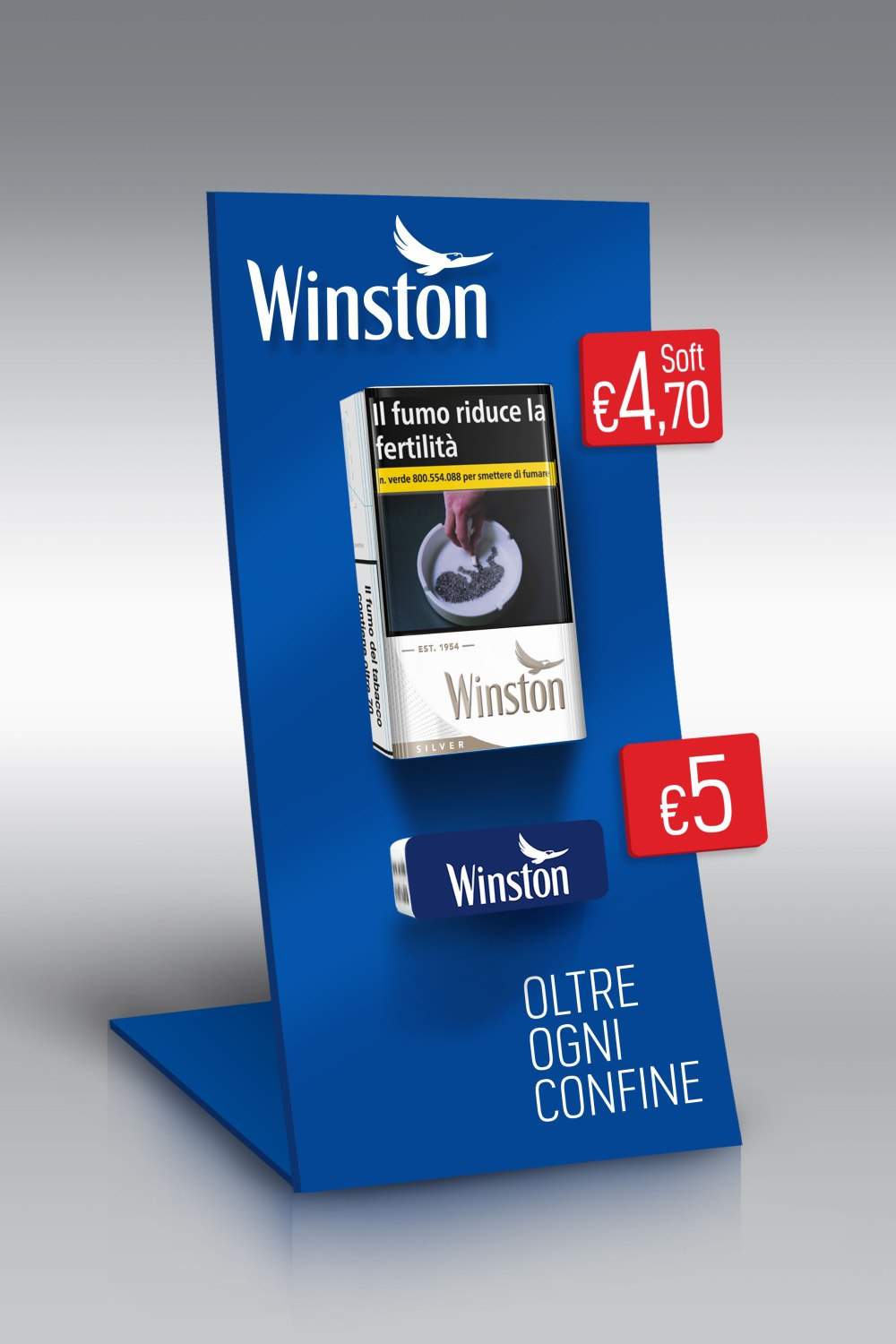 Winston-Display-Range
