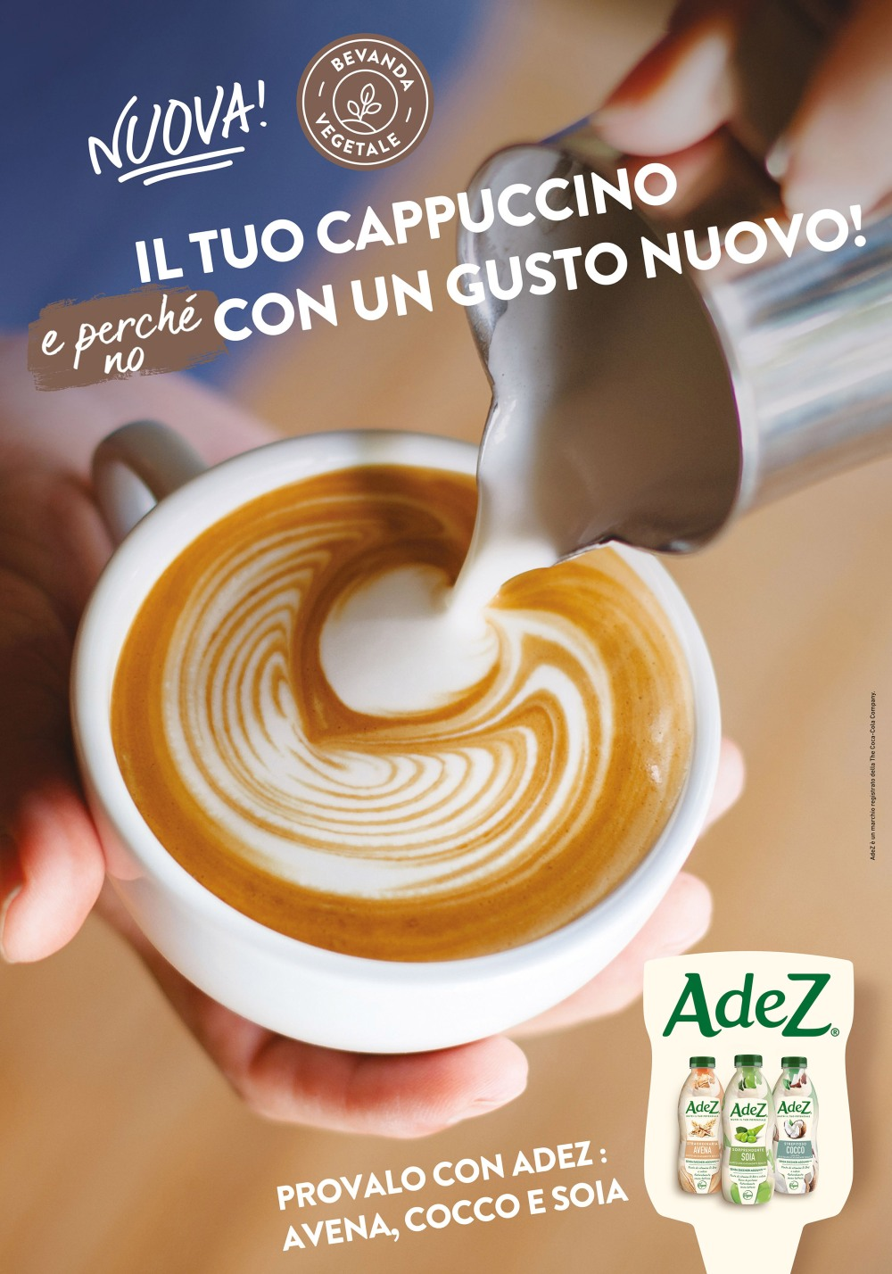 Adez_Locandina_Cappuccino_35x50cm