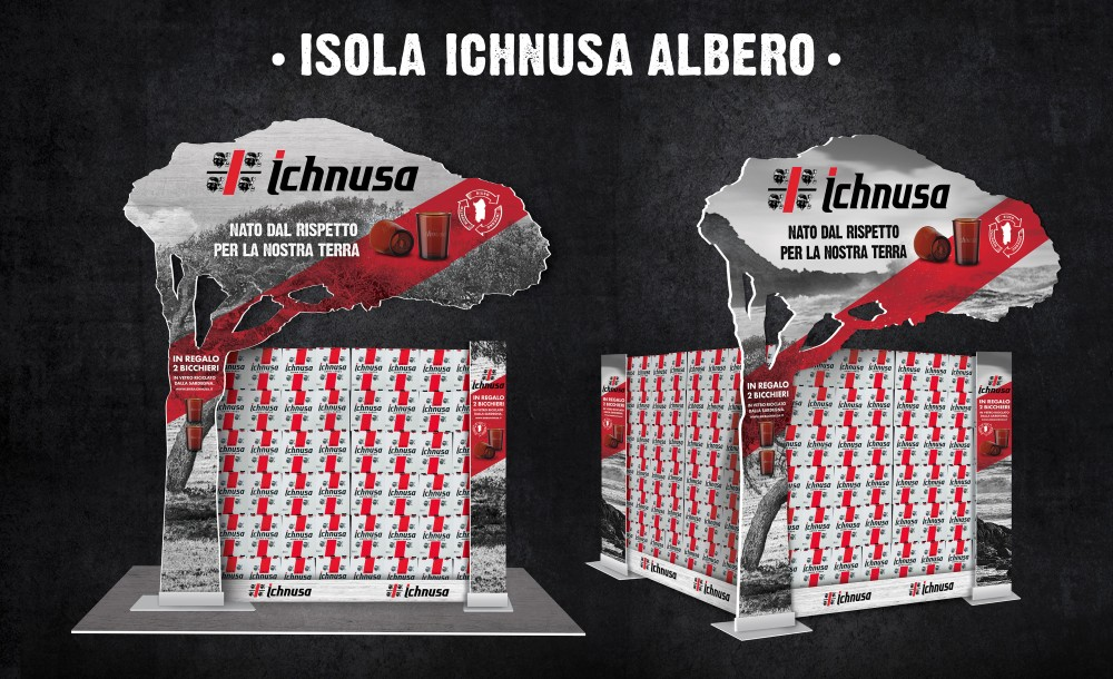 Ichnusa-tavola-Albero-2019