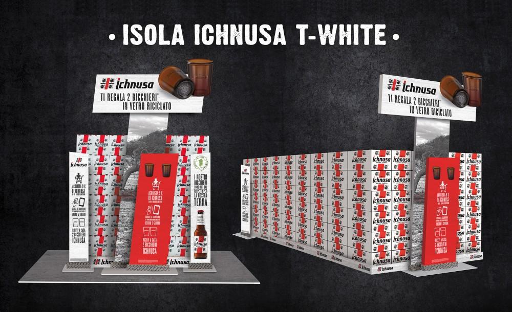 Ichnusa-tavola-T-White-2019